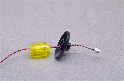 Modular Home Reviews pico led light board starter kit for lego 174 models
