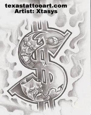 tattoo money logo 8 best cash money tattoo stencils images on pinterest