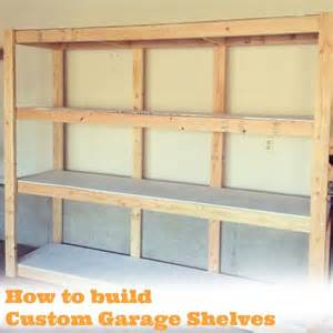 aufbewahrung regale 25 best ideas about garage storage shelves on