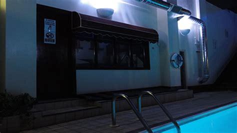swinging clubs blackpool ground floor infusion blackpool adult swingers club