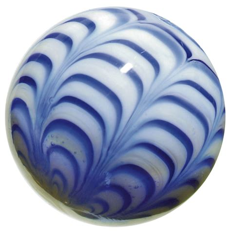 Handcrafted Marbles - collectable handmade marbles