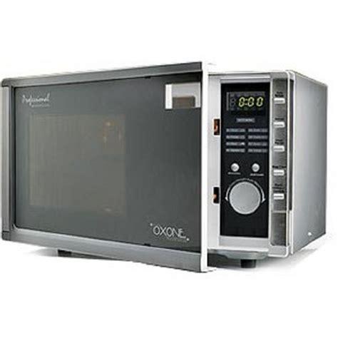 Jumbo Microwave Oxone perabotan rumah tangga microwave oven
