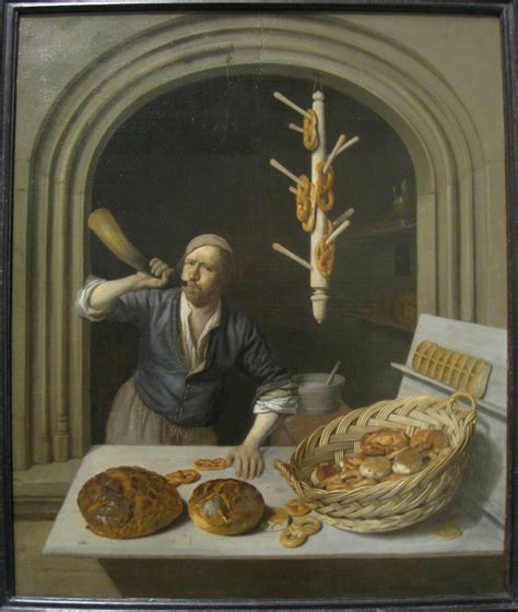 file the baker circa 1681 by adriaensz berckheyde 1630 1693 img 7331 jpg wikimedia