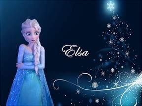 elsa disney princess photo 37988479 fanpop