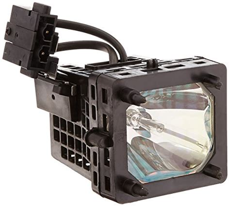Sony Sxrd 50 Inch Replacement Lamp by Sony Xl 5200 Replacement Lamp Bulb W Housing For Sony Sxrd