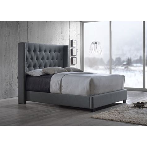 bulk bed wholesale queen size beds wholesale bedroom furniture