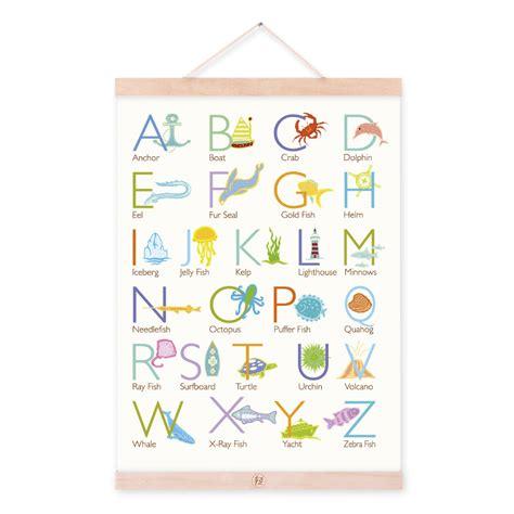 printable alphabet chart no pictures popular alphabet charts buy cheap alphabet charts lots