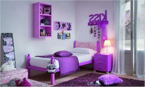 bedroom painting ideas for teenagers bedroom bed room bedroom designs for