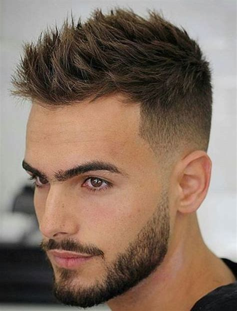 swag men hairstyles 40 cool shaved hairstyles for men