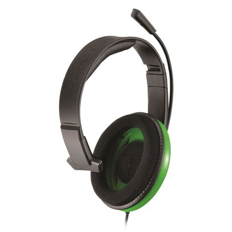 xbox one chat headset xbox a look at the upcoming turtle beach ear force recon 30x