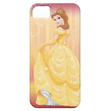 Iphone 5 5s Se Disney Princess In Girly Hybrid princess iphone se 5 5s plus