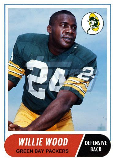 Topps Football Card Template by 26 Best Topps Vault Football Images On Nfl
