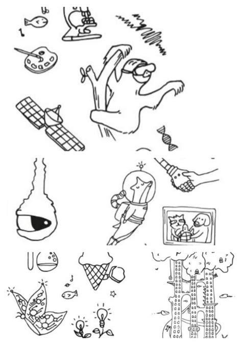 doodle contest canada canada 150 doodle 4 ckrv fm