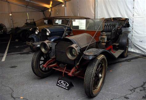 1909 cadillac for sale 1909 cadillac model 30 conceptcarz