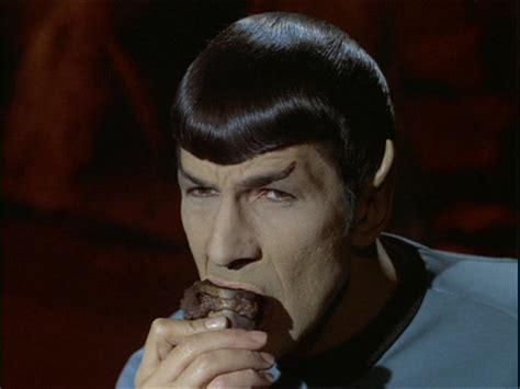Spock Finder Mr Spock Mr Spock Photo 37741607 Fanpop