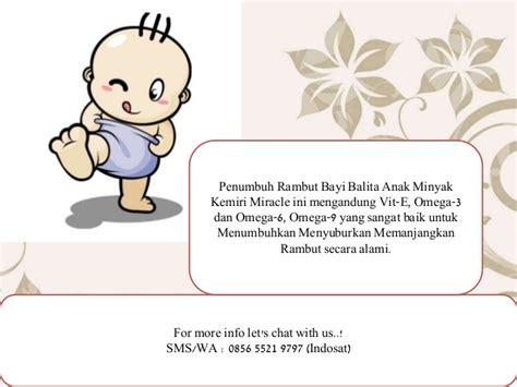 Minyak Kemiri Cap 3 Anak minyak kemiri yang bagus untuk bayi 0856 5521 9797 indosat