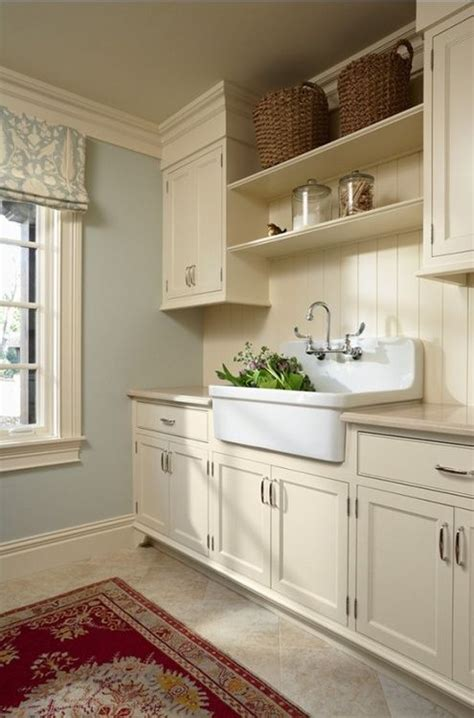mudroom bathroom ideas mudroom bathroom laundry room home ideas pinterest