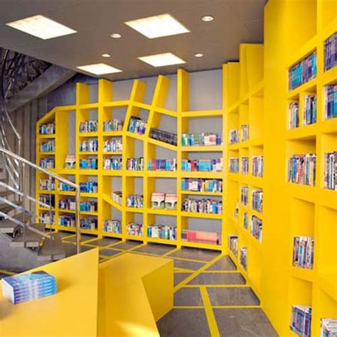 design magazine sweden quirky book stores international visual