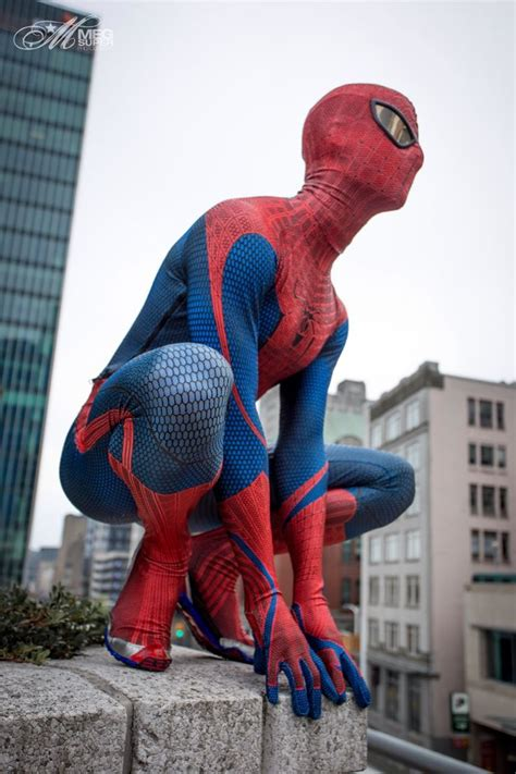 spiderman cosplay pattern 79 best images about spiderman costume on pinterest