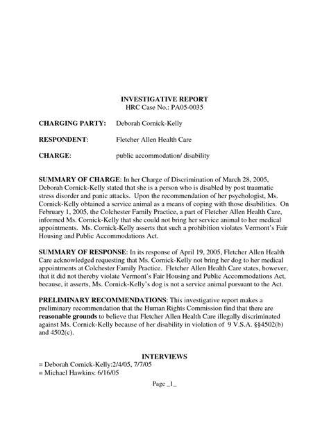 housing certification letter emotional support animal letter housing