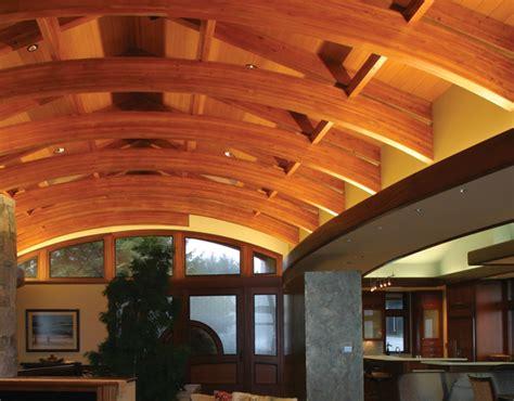 Led Ceiling Light Ashley