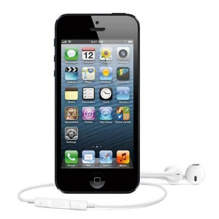 apple iphone  mobile price specification features