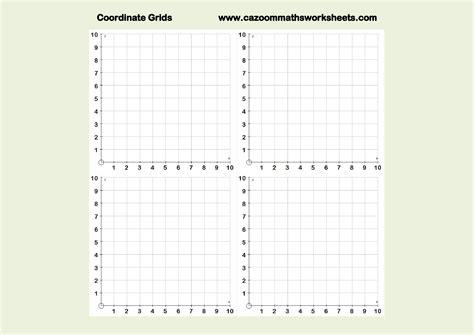 grid pattern worksheets free maths teaching resources ks3 ks4 fun maths resources
