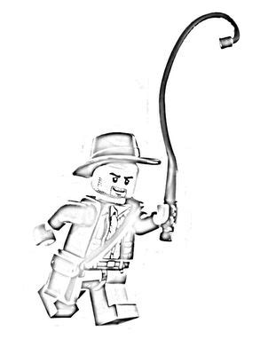 indiana jones lego coloring pages free 8 best indiana images on pinterest adult coloring