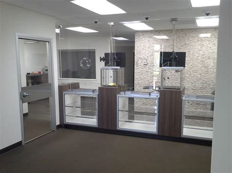 windows and doors service bullet proof glass archives total security solutions