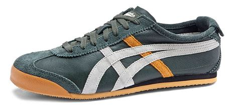 Sepatu Asics Onitsuka Tiger Deluxe Canvas 2 204 best amazing sneaker images on plimsoll shoe slippers and sneaker
