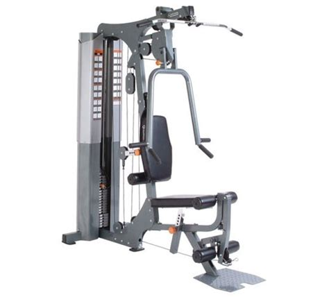 summit fitness equipment macarthur narellan sydney
