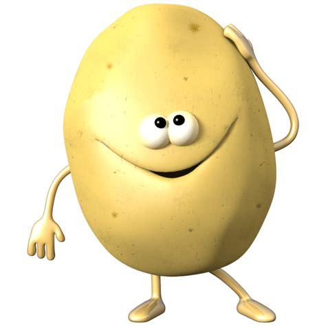 kinderzimmer wandtattoo kartoffel