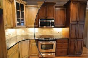 Great Kitchen Cabinets great kitchen cabinet stain colors ideas refining decor