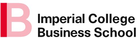 Imperial College Of Mba Ranking by Edhec Business School Logos Bs Innovation