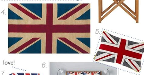 union jack home decor union jack home decor ideas obsessed much pinterest