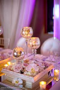 Mirror Wedding Centerpieces by 1000 Ideas About Mirror Wedding Centerpieces On Pinterest