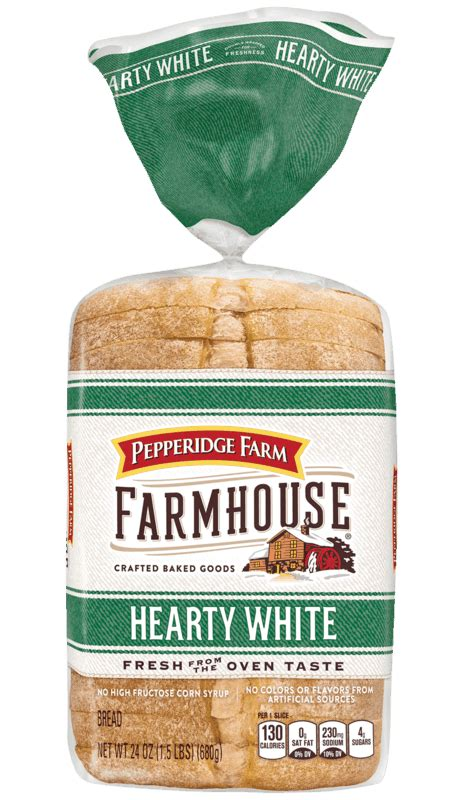 pepperidge farm bread offer