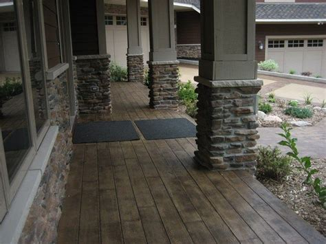 concrete backyard cost 17 best ideas about sted concrete cost on pinterest