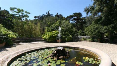 giardini di villa hanbury anche i giardini botanici hanbury di ventimiglia