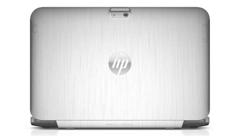 Hp Huawei Superman hp envy x2 incelemesi sayfa 3 4 log