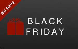 Black Friday 2016 Toaster Black Friday Cyber Monday Deals 2016