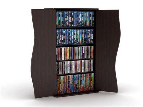 dvd media storage cabinet storage cabinets dvd storage cabinets