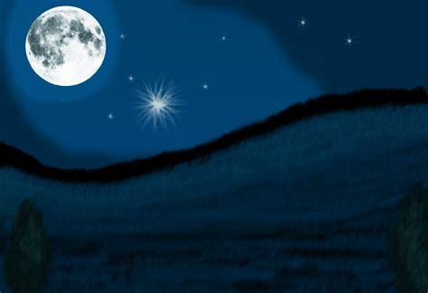 imagenes de paisajes en la noche paisajes noche imagui