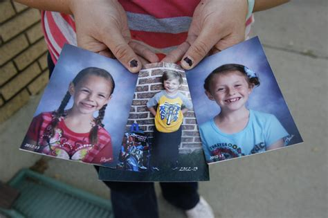photos of scott leslie adoptive family from utah adoptioncom utah aunt fights clock to adopt children from foster care