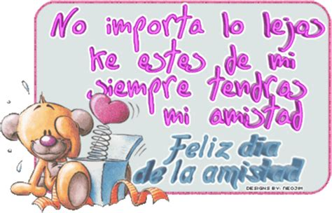 imagenes gratis feliz dia de la amistad feliz dia de la amistad latino myniceprofile com
