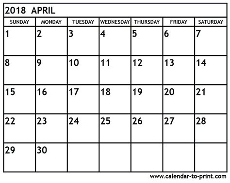 Benin Calendã 2018 Calendar 2018 April 28 Images Calendar April 2018 Uk