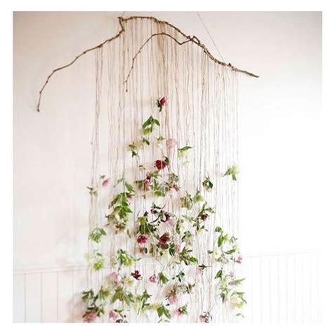 Cheap Bohemian Home Decor Loving This Amazing Floral Love Pretty Interiors