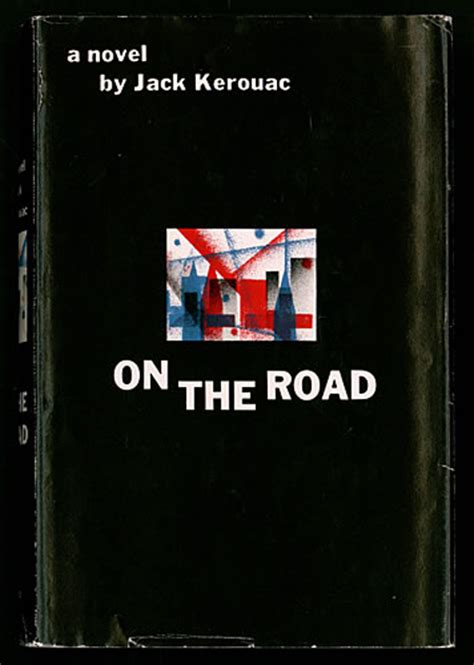 on the road books vintage on the road covers from around the world