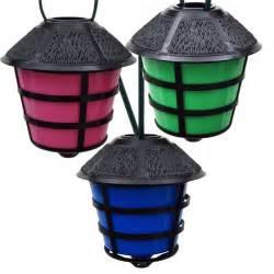 Rv Patio Lights C7 Rv Lantern String Lights 10 Lights