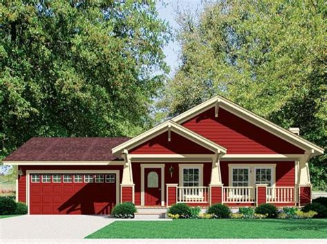 craftsman style manufactured homes craftsman style modular homes